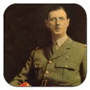 Quotations by Charles De Gaulle